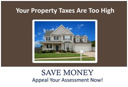 tax appeal photo