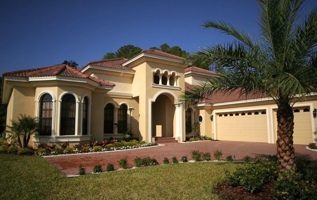 Empire Appraisal Group - #1 Appraiser In Broward