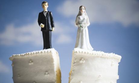 divorce appraiser photo