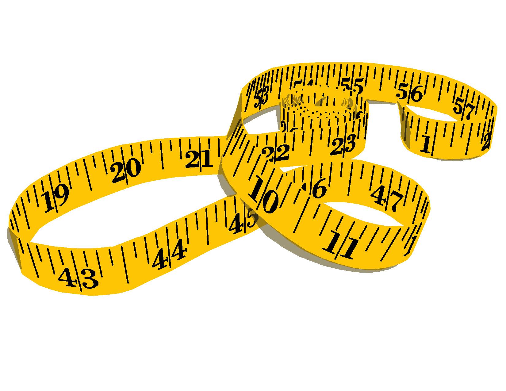 measure-tape-broward-appraiser